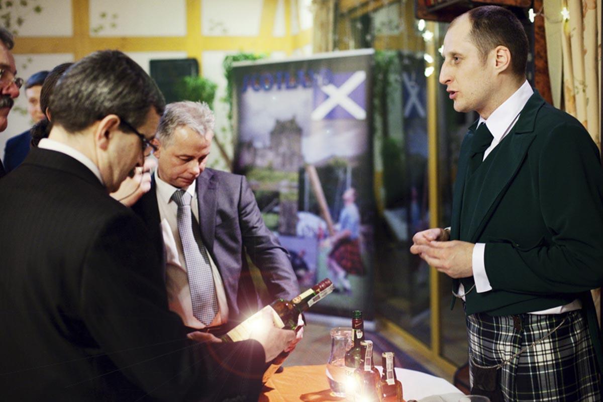 degustacja-whisky-irlandzkiej-2