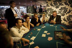Stół do zabawy w kasyno,poker texas holdem - kasyno, kasyno na imprezy