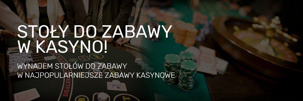 brn_kasyno_2