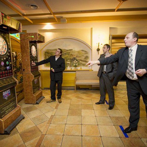 stoły do kasyno, stoły kasynowe, wynajem kasyna, kasyna na impreze, darty, kasyno na impreze