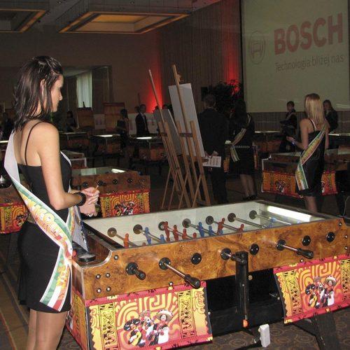 stoły do kasyno, stoły kasynowe, wynajem kasyna, kasyna na impreze, stoły do piłkarzyków, kasyno na impreze
